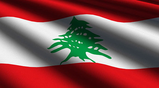 The Lebanese Higher Defense council suggested a lockdown extension until April 26