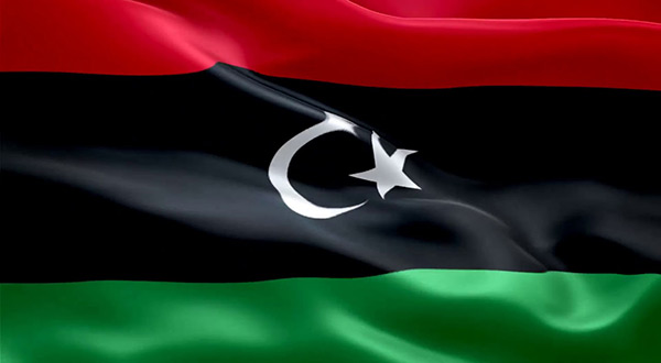 Armed Group Attacks Air Base in Southern Libya Controlled by Haftar