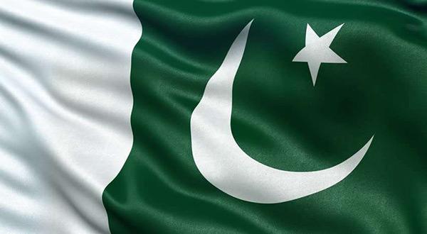 Coronavirus puts Pakistan on high alert, first case reported