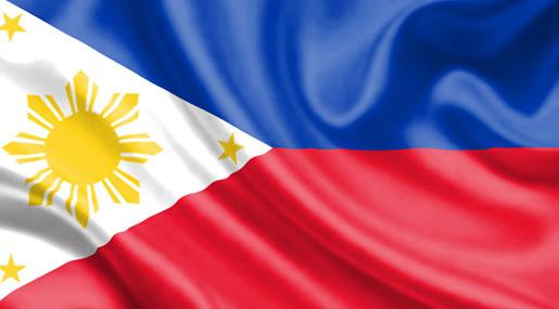 Philippines Ambassador to Lebanon Bernardita Catalla succumbs to Coronavirus in Beirut