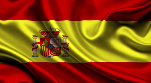 Spain coronavirus death toll passes 9,000 after jumping by 864 overnight