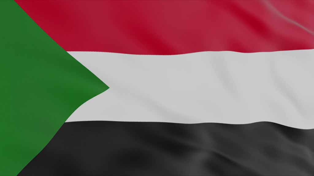 Sudan: Joint forces used live fire and teargas, and burned several camps for protesters