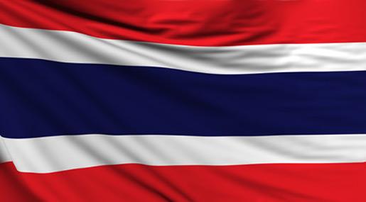Gunman at Bangkok shopping mall kills one, wounds another - police