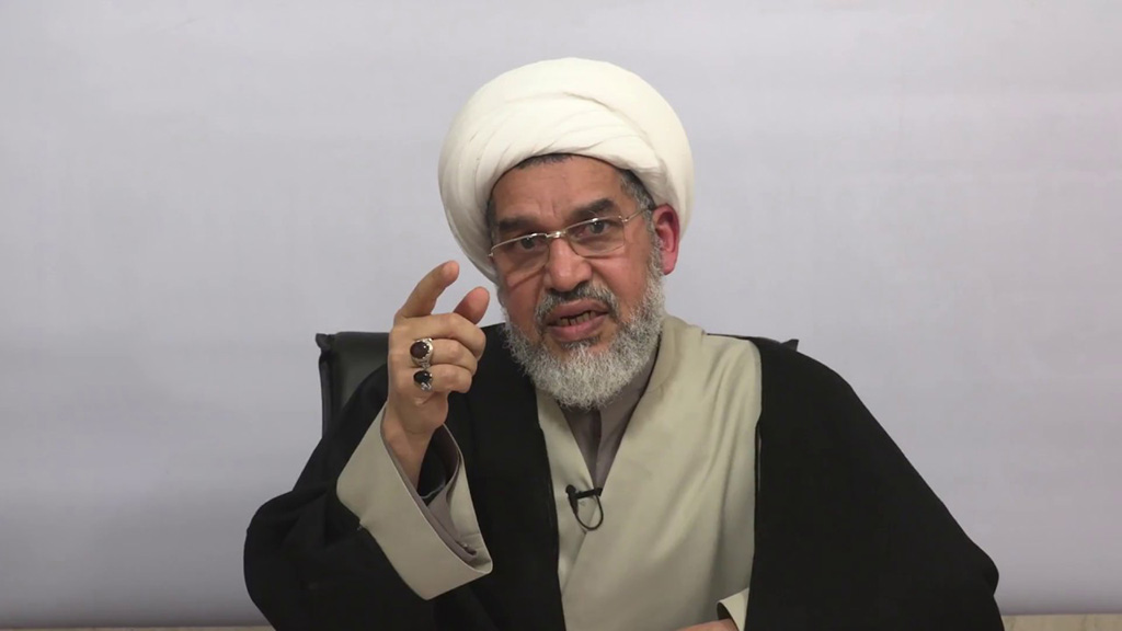 The Bahraini Revolution in the Words of its Elite